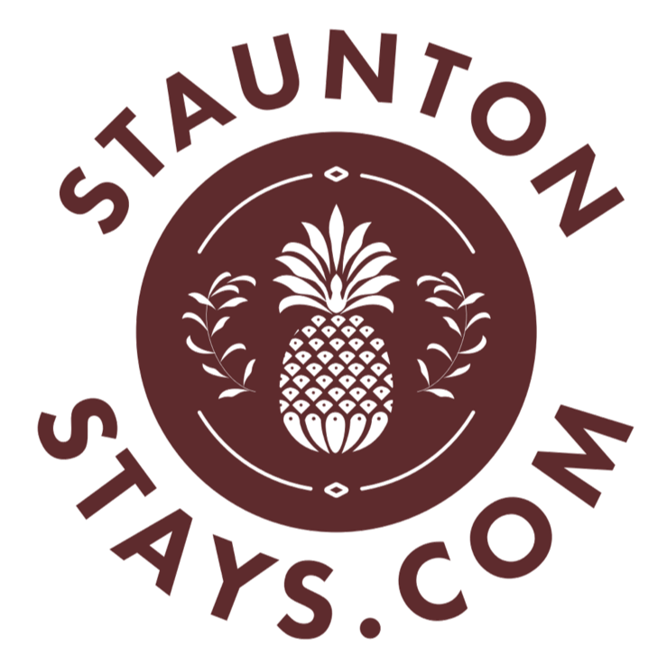 Staunton Stays
